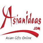 Asian Ideas