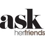 AskHerFriends