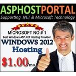 ASPHostPortal.com