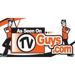 As Seen On TV Guys