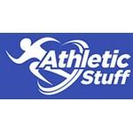 Athletic Stuff