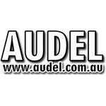 Audel Power Tools