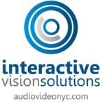 Audiovideonyc.com