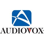 Audiovox Corporation
