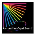 Australian Opal Board