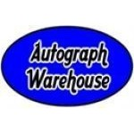 Autograph Warehouse