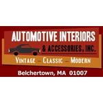 Automotive Interiors Coupons 12 off Coupon Promo Code Oct 2017
