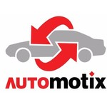 AutoMotix