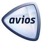 Lloyds TSB Duo Avios Credit Cards