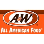 A & W Restaurants