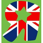 babiesrus.co.uk