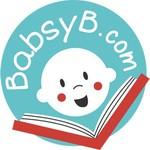 Babsy Books