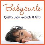 Baby Christening Shop