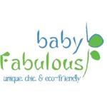baby fabulous