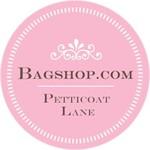 Bagshop.com