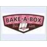 BakeABox - Stock Bakery Boxes
