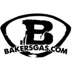 Bakers Gas & Welding Supplies, Inc.