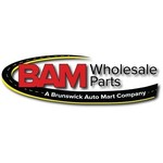 BAM Wholesale Parts Coupons July 2019: Coupon & Promo Codes