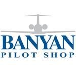 Banyanpilotshop.net