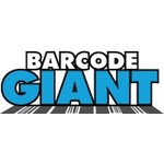 Barcode Giant