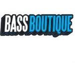 BassBoutique UK