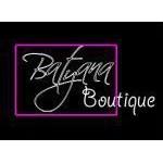 Batyana Boutique