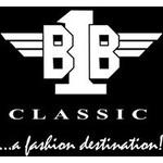 BB1 Classic