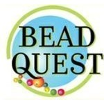 Bead Quest