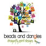 Beads and Dangles