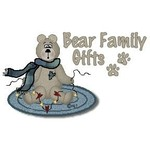 Bear Family Gifts, LLC