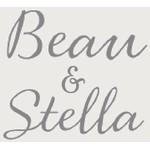 Beau & Stella