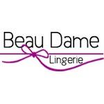 Beau Dame Lingerie UK