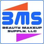 Beautymakeupsupply.com