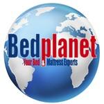 BedPlanet.com