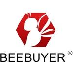 Beebuyer.com