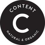 Beingcontent.com