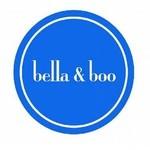 Bellaandboo.com