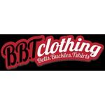 beltsbucklestees.com