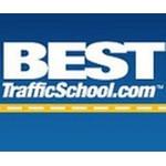 BESTtrafficschool com Coupons: 35% off Promo Code 2019