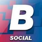 betfred.com