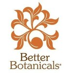 Better Botanicals
