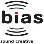 BIAS Inc.