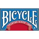 Bicyclecardgames.com