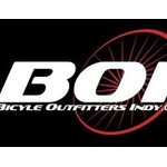 Bicycleoutfittersindy.com