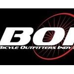 Bicycleoutfittersindy.com