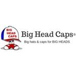 Big Head Caps