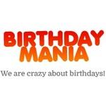 Birthdaymania.com