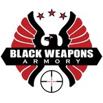 Black Weapons Armory