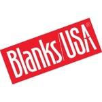 Blanks USA