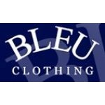 Bleu Clothing
